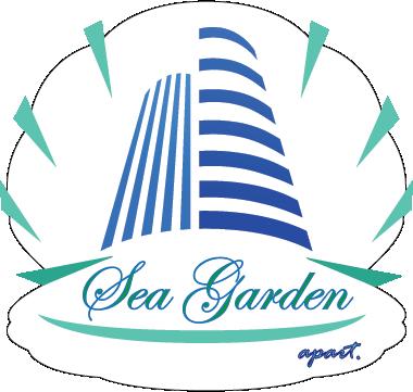 Sea Garden Apart